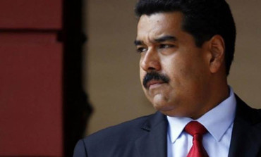 Factor Malaver: ¿Por qué la MUD no se decide a destituir a Maduro?